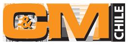 Cercos y mallas, Mallas de Alambre, mallas y cercos, Cercos y Mallas, Mallas de alambre galvanizado | cercosymallas.cl – Mallas de Alambre galvanizado y/o revestidos en pvc en rollo o paneles para cierres y cercos perimetrales, mallas para tu parcela, mallas de protección, mallas para tu empresa. Logo